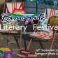 Ramsgate Literary Festival – ...