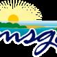 Ramsgate Literary Festival 2017