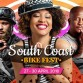 South Coast Bike Fest 2018