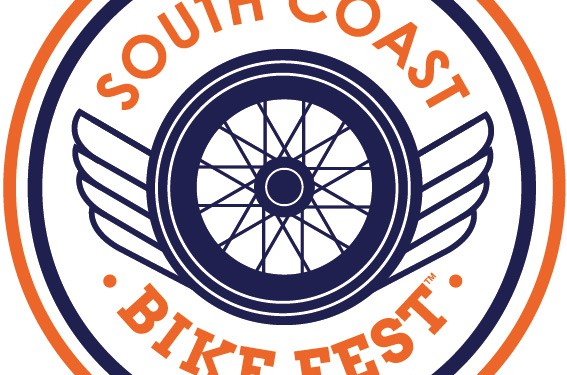 South Coast Bike Fest 2017