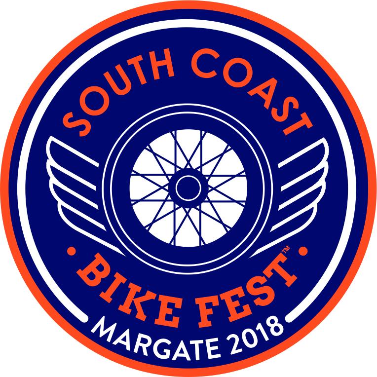 scbf 2018 logo reverse blue