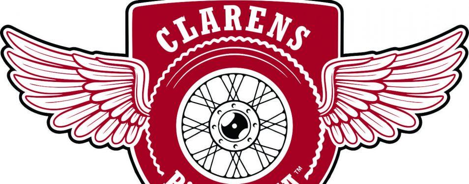 Clarens Bike Fest™