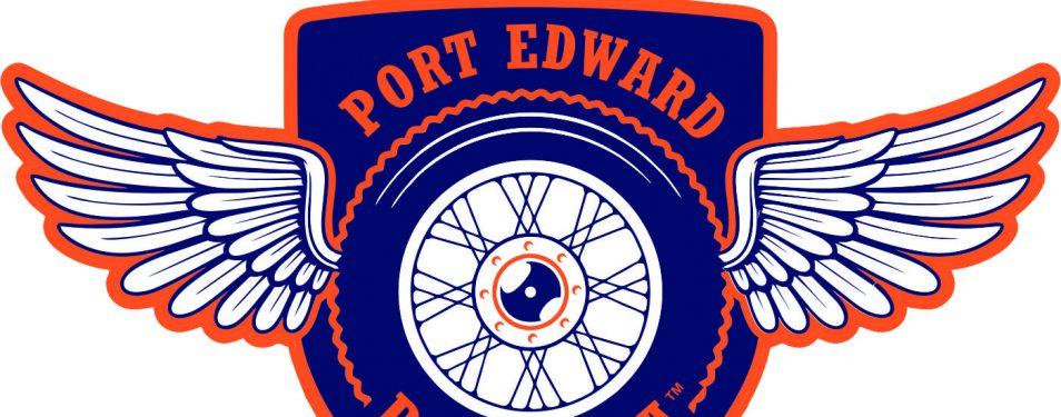 South Coast Port Edward Bike Fest™...