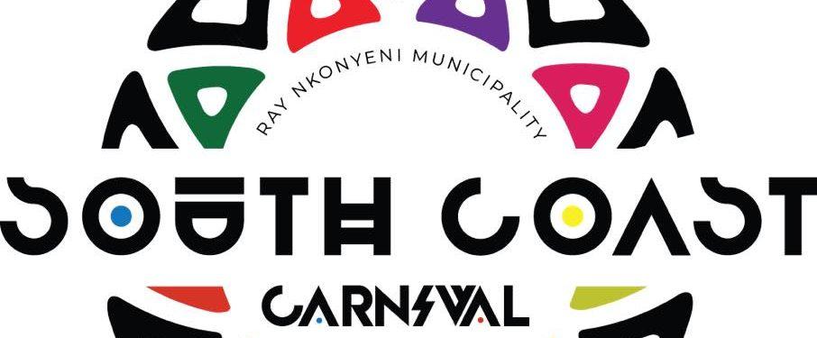 South Coast Carnival 2019