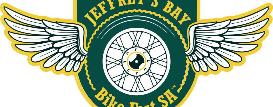 Jeffrey's Bay Bike Fest ™