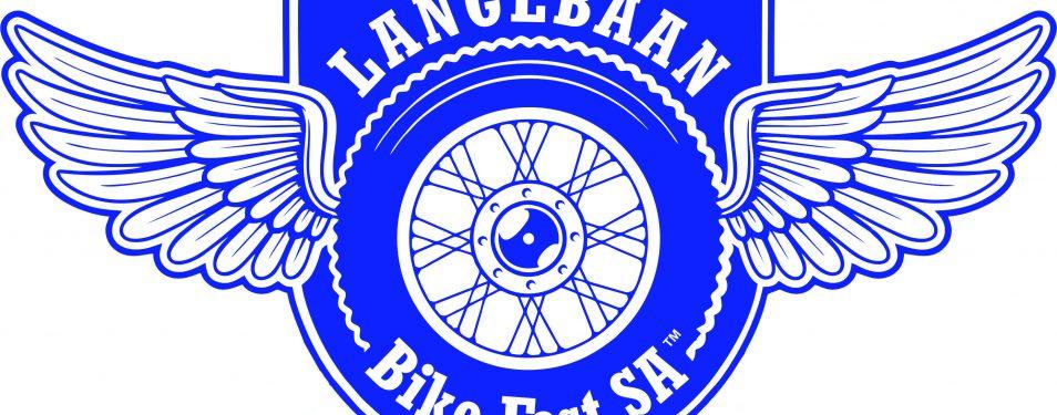 West Coast Bike Fest™