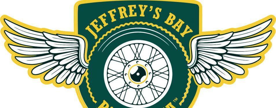 Jeffrey's Bay Bike Fest™